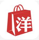 洋码头官网app v6.8.45