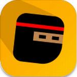 地牢忍者app最新版