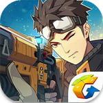 王牌战士app最新版