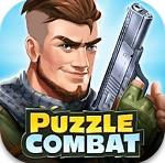 puzzle combat手游
