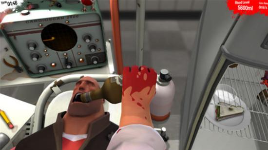 外科模拟2手机版下载