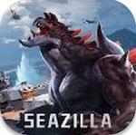 深海咆哮app最新版