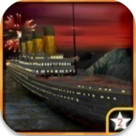 泰坦尼克号2高级版