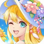 四季物语游戏