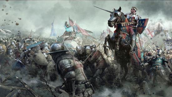 重返帝国图片1