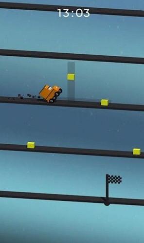 酷比汽车游戏下载