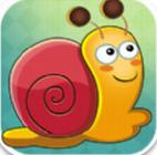 蜗牛找家游戏