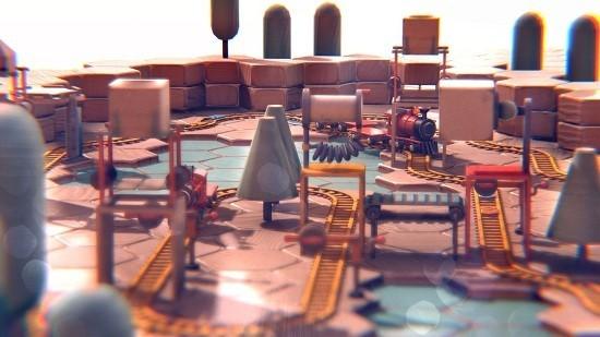 力力普的工坊图片2