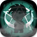 假牙和恶魔2破解版 v1.0.54