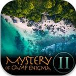 神秘露营2手游汉化版 v2.1