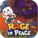 和平之怒游戏 v0.1