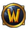 魔兽世界燃烧的远征怀旧服 v1.0