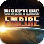 摔跤帝国破解版 v1.0.4