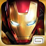 钢铁侠3游戏破解版 v1.6.0