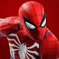 漫威蜘蛛侠手机版 v1.0