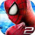 超凡蜘蛛侠2游戏免谷歌破解版 v1.2.3e