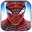 超凡蜘蛛侠3游戏中文版 v1.2.3e