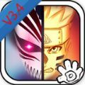 死神vs火影手机版 v6.0.1.21032