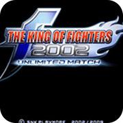 拳皇2002风云再起安卓版 v2021.02.25.10