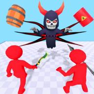 死神英雄安卓版 v0.1