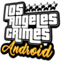 GTA5手机版apk v2.4