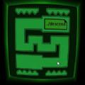 吓人迷宫游戏手机版 v1.0