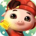 猪猪侠快跑游戏 v1.0.1