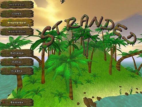 荒岛生存2手机版下载