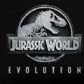 侏罗纪世界进化手机版 v2.2.0