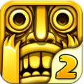 神庙逃亡2破解版冰雪 v5.10.0