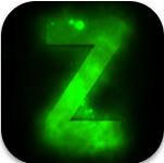 僵尸生存大战1.0.8.1 v1.0.8.1