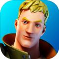 堡垒之夜下载游戏手机版 v11.31.0