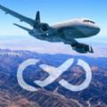 无限飞行安卓破解版 v20.01.02