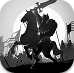 光明领主app最新版 v2.0