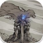 不朽之旅app最新版 v1.2.21