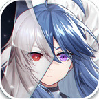 星之彼端官方手游 v1.0