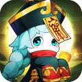 梦幻逍遥无双版 v1.0.2