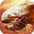山海经异兽传手游正式版 v3.4.0
