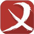 武侠义手机版 v1.8.1