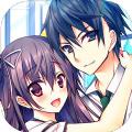 美少女梦工厂5手机版下载 v1.037.01