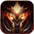 暗黑血源最新版 v1.0