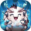 梦幻怪兽强抓版 v2.20