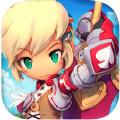 梦幻龙族手机版 v1.0.0