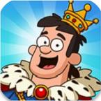 幻想王国破解版 v1.38.1