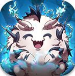 梦幻怪兽破解版无限钻石 v2.1