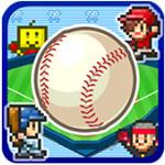 棒球物语破解版 v1.0.0