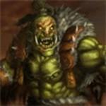 魔兽争霸2官方版 v0.9.7