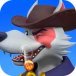 森林狩猎游戏手机版 v729.0