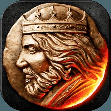 战火与秩序破解版 v1.5