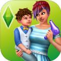 模拟人生移动版 v24.0.0.104644